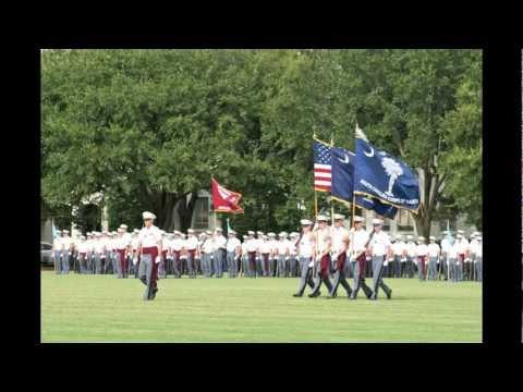 The Citadel; Some Boys in Carolina 1.m4v