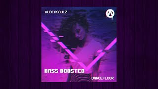 audiosoulz---dancefloor-bass-boosted