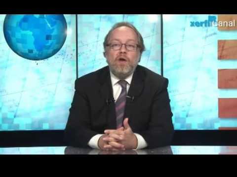 Loi Sapin 2 & Assurance vie  Les banques cachent la vérité aux français
