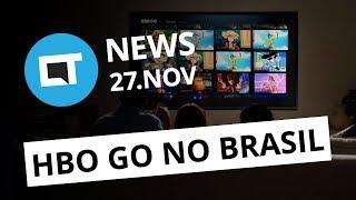 Brasil pode ficar sem previsão do tempo; Peixe Urbano e Groupon Brasil anunciam fusão e+[CT News]
