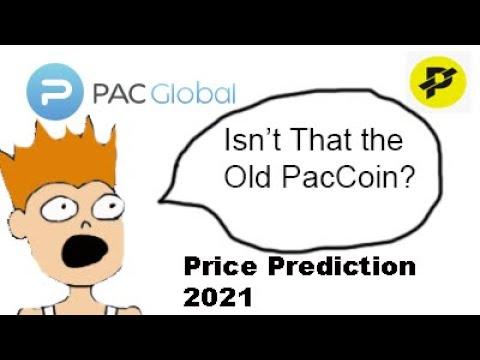apa itu bitcoin adresa bitcoin dificultate profit