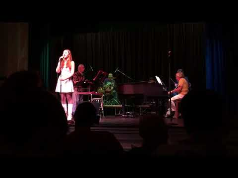 Manasquan High School Pops Concert