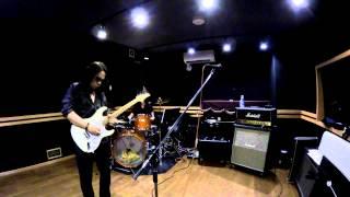 Reherasal ~ Allegro Maestoso (Kelly &Yosuke)