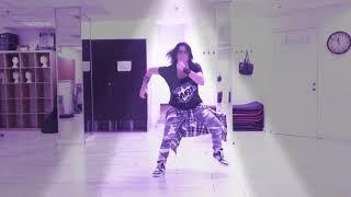 Zumba® fitness class with Dorit Shekef - Todo El Mundo ZIN Volume 75