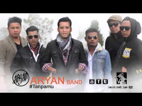 Aryan Band - Tanpamu - Official Promo Video