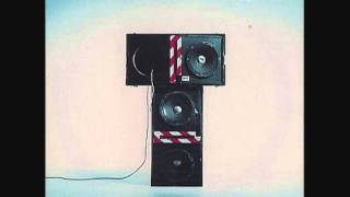 Скачать The Klf The White Room What Time Is Love LP Mix Uk Album