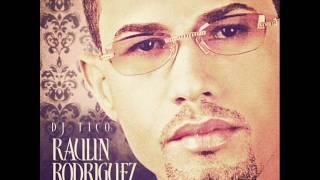Raulin Rodriguez - Medicina de Amor