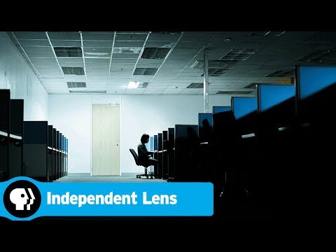 INDEPENDENT LENS | The Cleaners | Trailer | PBS