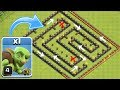 WHERE IS THE GOLD!?!? | Clash Of Clans | GOBLIN MADNESS!