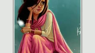 Chennai Gana New Trending Love Failure Song Whatsapp Status Tamil