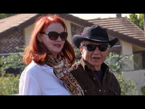 Robert Blake Will Marry Again, 12 Years After Acquittal In Death of Second Wife