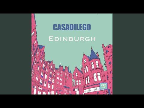 Casadilego - Edinburgh scaricare suoneria