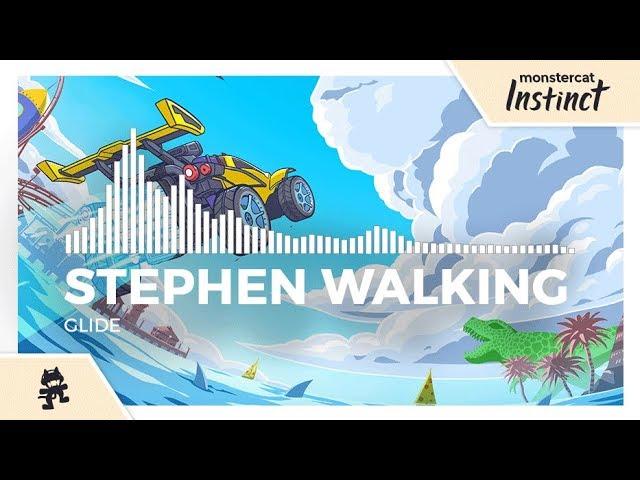 stephen-walking-glide-monstercat-release-monstercat-instinct