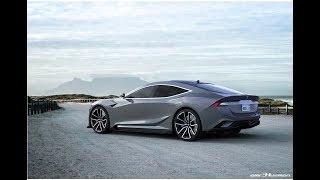 Is a Major Tesla Model S/X Coming? 400 Miles Range