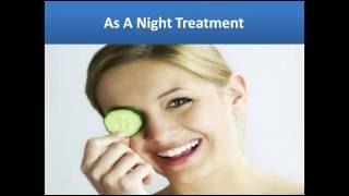 10 Amazing Uses of Aloe Vera | Uses of Aloe Vera