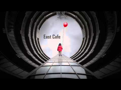 East Cafe - 2016 Spring Promo