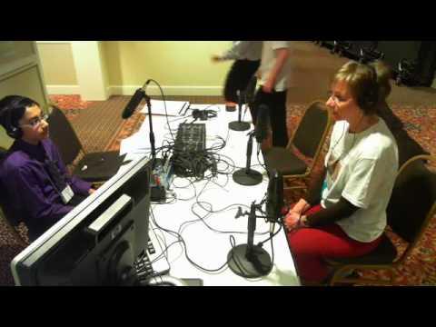 Linda Morse-Foxborough Regional Charter School-nerc13