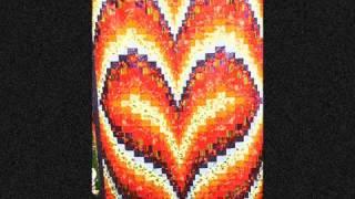 видео Что такое барджелло в лоскутном шитье