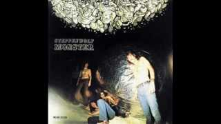 Steppenwolf - What Would You Do (if i did that to