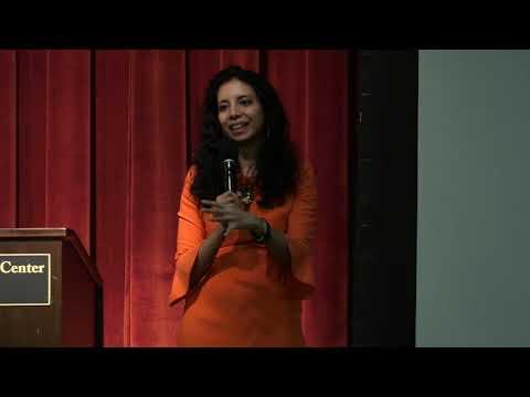 Keynote: Anima Anandkumar – Tensorly: A Flexible Python Framework for Machine Learning