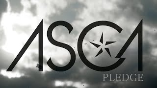 ASCA 『PLEDGE』Music Video