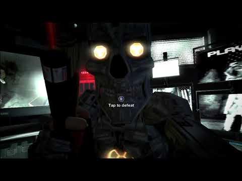 """Duke Nukem Forever -The Doctor Who Cloned Me DLC Chapter 1: """" Rude Awakening """"  """