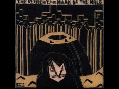 The Mole Trilogy - The Residents