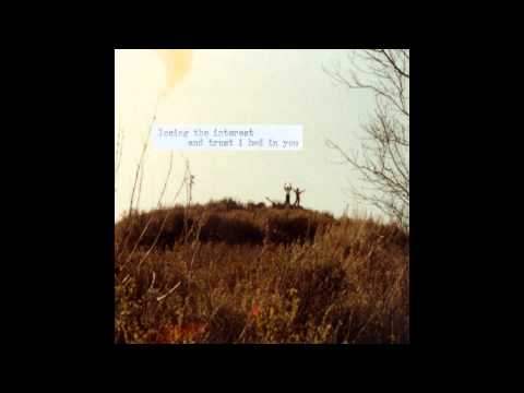 Flatsound  -  They'll like me when i'm sick