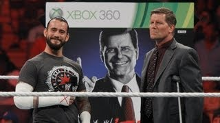 """Official cover revealed for new """"WWE"""