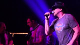Trace Adkins: Songs & Stories Tour Vol. 6 Thats What You Get YouTube Videos