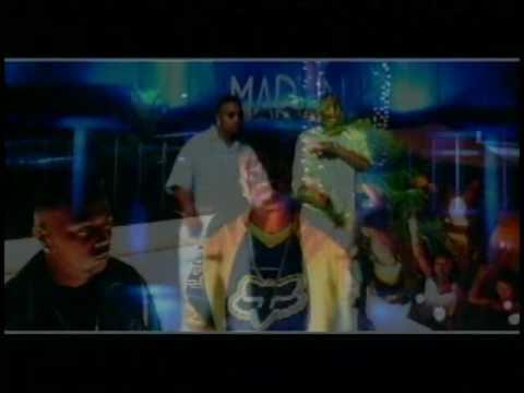 Timbaland - Lobster And Scrimp K-POP Lyrics Song