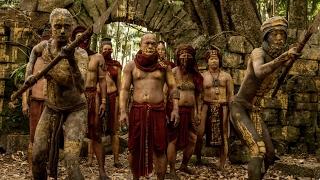 Конг: Островът на черепа / REALD 3D, IMAX 3D и DOLBY ATMOS