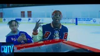Top 10 WORST Hit Rap Songs of 2016