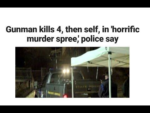 Media Propaganda   Heavy on Kill #4