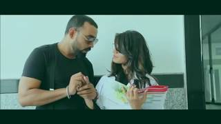 Main Rahoon Ya Na Rahoon Unplugged | Cover video song by Hardik Bahl