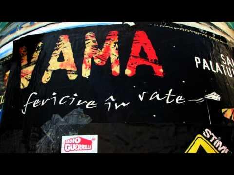 Vama - 3. Boogie [HD]