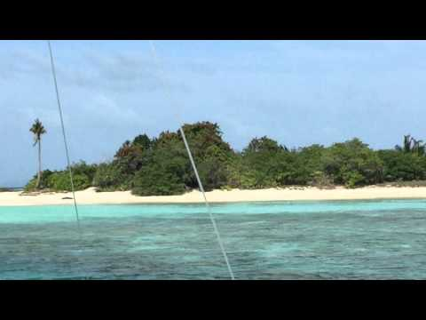 Indonesian Island For Sale - Island Real Estate - Anambas Archipelago
