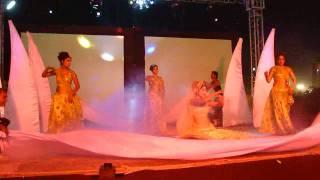 dj nasha hisar haryana (+919812445064, +919812144884, +919812088043)
