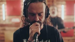 Van Echelpoel ft. Linde Merckpiel - Ziet Em Duun (live)