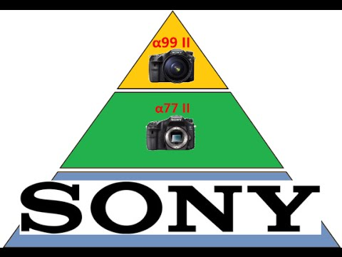 sony pyramid Rambling notes 08/26/2017 i was talking to dan edwards (porschecab) pioneer, sony and sansui so here we are pyramid audio has been in business since 1980.