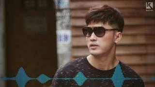 Ưng Hoàng Phúc ra single ca khúc Khắc Hoạ Tương Tư