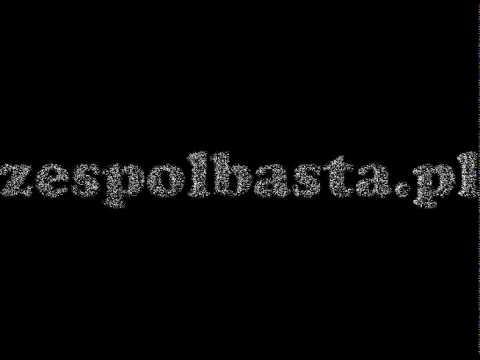 Zespół Weselny Warszawa | Ruda | Zespół Muzyczny Basta