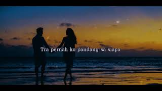 Download ANUGERAH TERINDAH   ISTO X YAPPI MC  (OFFICIAL VIDEO  LIRIK)
