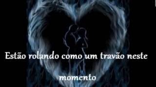 Celine Dion - The Power Of Love ( Tradução ) By Sara Aguilar.wmv