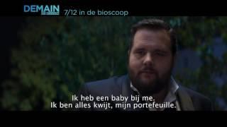 Demain Tout Commence - 7/12 in de bioscoop - LONDEN 30