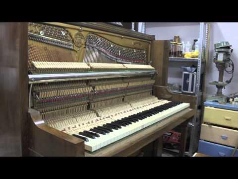piano alberdi (crónica de una restauración).mov