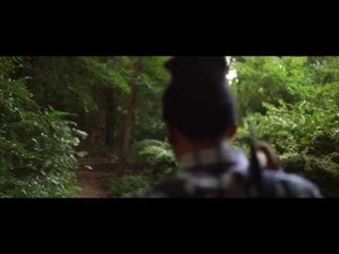 Brick Lord - Lumberjack (Official Video) @NickEBeats