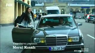 Bir Aşk Hikayesi - Sagopa Kajmer-İstisnalar Kaidey