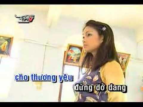 Minh Tuyet - Ao Mong Tinh Yeu