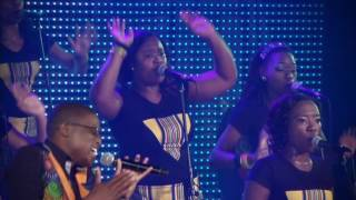 Worship House Bina Moya Waka Project 11 Live In Limpopo.mp3